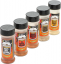 Can Cooker Seasoning Sampler Pack