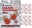 Yaktrax Hand Warmers 40 pair