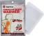 Yaktrax Adhesive Body Warmers 40 pair