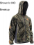 Nomad Harvester FZ Hoodie Realtree Edge Medium