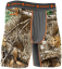 Nomad Boxer Jock Realtree Edge Large
