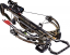 17 Raptor FX3 Pro Crossbow Pkg w/4x32 Scope