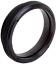 Shrewd Lens Housing Retainer Ring Optum Series Scopes