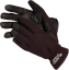 Glacier Lightweight Pro Tactical Glove Black XL