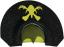 Primos Razor Hoods with Bat Cut Diaphragm Call