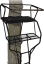 Big Game The Guardian XLT Two Man Ladder Stand 18 ft.