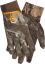 Savanna Lightweight Shooters Glove Realtree Edge Xlarge