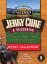 Eastman Outdoors Jerky Seasoning Jalapeno