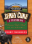 Eastman Outdoors Jerky Seasoning Habanero