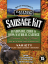 Eastman Outdoors Variety Sausage Kit