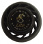 *M Mathews Harmonic Stabilizer Black & Gold Jewel