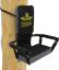 Rivers Edge Tree Seat Lounger