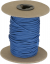 OMP Endure XD Release Loop 100 Blue