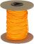 OMP Endure XD Release Loop 100 Orange