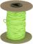 OMP Endure XD Release Loop 100 Flo Green