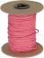 OMP Endure XD Release Loop 100 Flo Pink