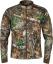 Savanna Crosshair Jacket Realtree Edge Medium