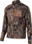 Savanna Crosshair Jacket Mossy Oak Country Large