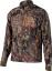 Savanna Crosshair Jacket Mossy Oak Counrty 2X