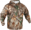 Arctic Shield Midweight Hoodie Realtree Xtra Camo Medium