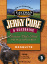 Eastman Outdoors Jerky Seasoning Mesquite