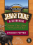 Eastman Outdoors Jerky Seasoning Whisky Pepper