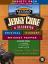 Eastman Outdoors Jerky Seasoning Variety Pack