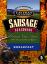Eastman Outdoors Sausage Seasoning Breakfast
