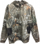 Savanna Raid Pullover Realtree Edge Medium