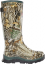 LaCrosse Women Switchgrass Boot 800g Realtree Edge 8