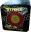 American Whitetail Black Hornet Strike Target