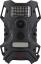 Wildgame Terra Extreme Game Camera 10 mp. IR Black