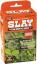 Slay Herbicide .4oz