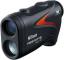 Nikon Prostaff 3i Rangefinder