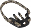 Paradox Bow Sling Elite Open Spaces Camo