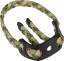 Paradox Bow Sling Elite High Timber Camo