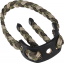 Paradox Bow Sling Elite Forest Edge Camo