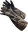 Glacier Decoy Glove Large