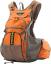 Tenzing Upland Bird Vest Blaze Orange XL-2X