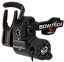 Bowtech Ultra Rest Black Right Hand