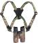 Horn Hunter Binocular Harness System