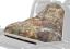 Kolpin Mossy Oak Breakup Seat Cover