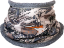 Sitka Neck Gaiter Open Country OSFM