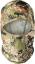 Sitka Core Balaclava Lightweight Subalpine Camo