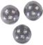 44c Revolver Round Balls .454