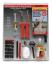 50c Sportsmen Pellet Shooter Kit