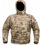 Aquillo Down Jacket Highlander 2X