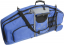 Fin-Finder Deep Water Bowfishing Case Blue 41""