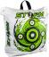 """Storm II 25"""" Target"""