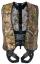 Hunter Safety System Treestalker II Large/XL